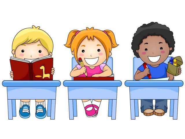 十种方法提高学习效率_怎样提高学习效率